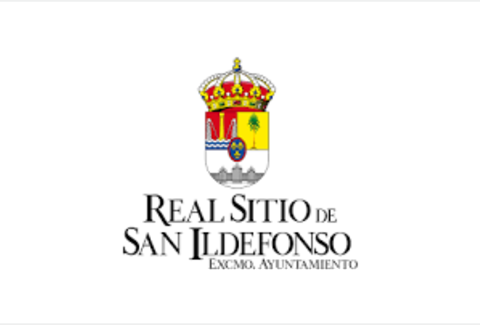 Real Sitio San Ildefonso